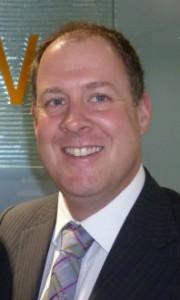 Hayden Groves Deputy President
