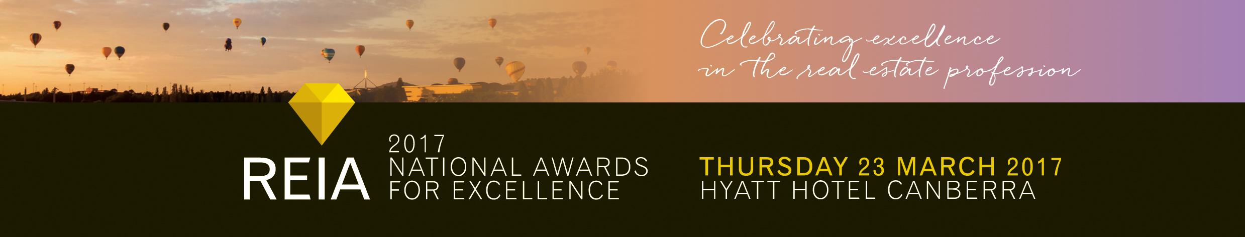 REIA_Awards17_banner300