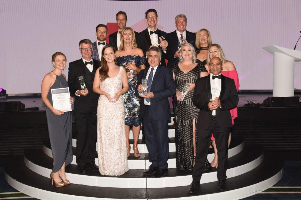 REIA - REIA National Awards for Excellence